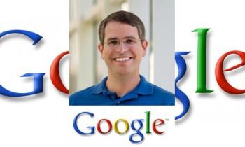 Biggest surprise of 2012 for Google Spam Team