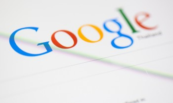 "Google's Matt Cutts On ""Will Search Spam Go On Forever"""