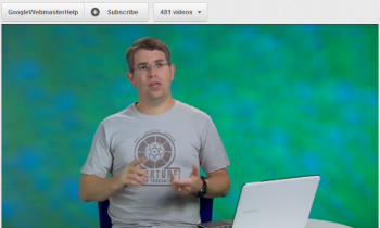 Matt Cutts Warned the Link Network and Spammer to be ready for Penalties.
