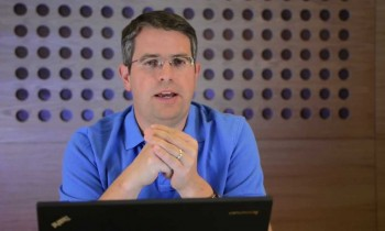 Matt Cutts on Misconceptions in the SEO Industry?