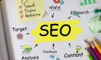 Significance Of SEO And Its Prominent Types