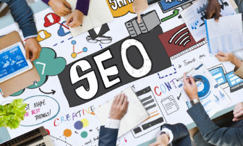 Benefits And Reasons Why Every Business Needs SEO
