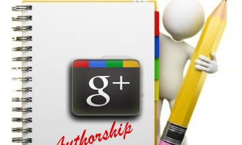"""Google Will Give More Importance to Use of rel=""""author"""""""