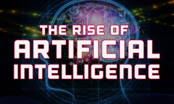 Google Boss Wants to Create 'Artificial Intelligence'