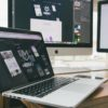 Essential Things To Consider While Hiring Web Designer Company