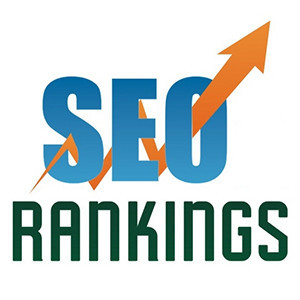 seo-rankings-factors-300x3001