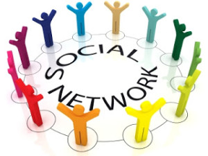 social-networking-web-development-cost