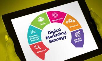 Conceptualize Digital Marketing Through Gagapay Token