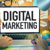 How Content Strategy Plays A Crucial Role In Digital Marketing?