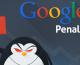 Google Manually Penalizing Selective Web Directories