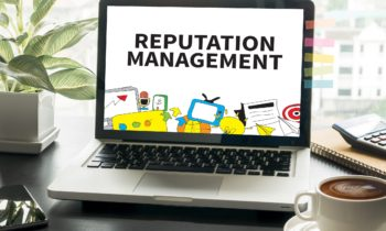 The Services To Have Best Online Personal Reputation Management