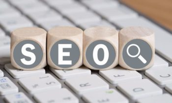 Advanced Search Engine Strategies – SEO Symposium Visits Vancouver