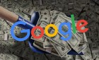 Google to Reintegrate Products in Bid to Keep Control