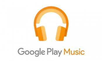 Google Launches Free, Legal Music Downloads in China
