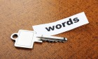 Keyword Phrase Small or Capital Letter in Anchor Text
