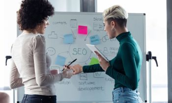 Two Reasons Why Your SEO Campaign Must Be Continuous